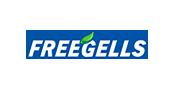 freegells